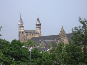 O.L.Vrouwekerk