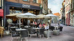Chapoo Zutphen