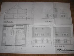 tekening-huis