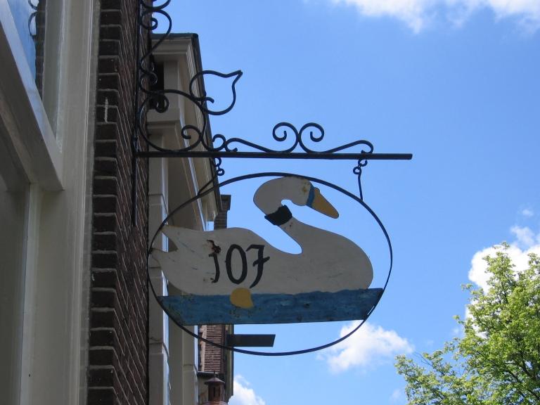 Edam-Volendam 009