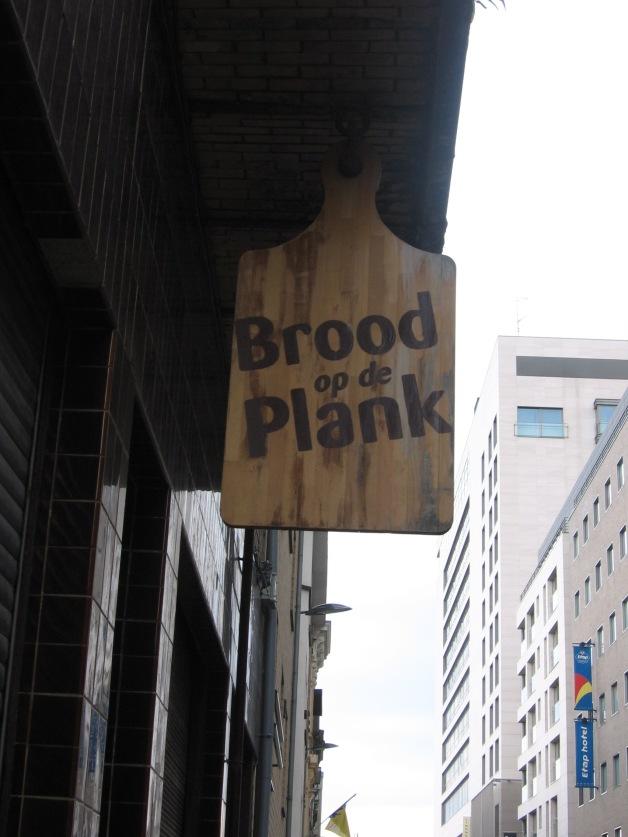 Antwerpen 2010 045