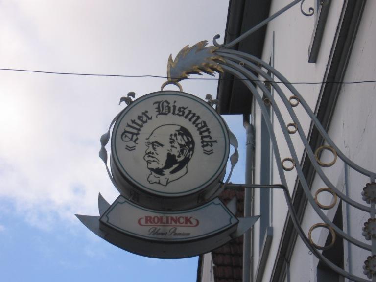 Bad Bentheim - de Lutte 007