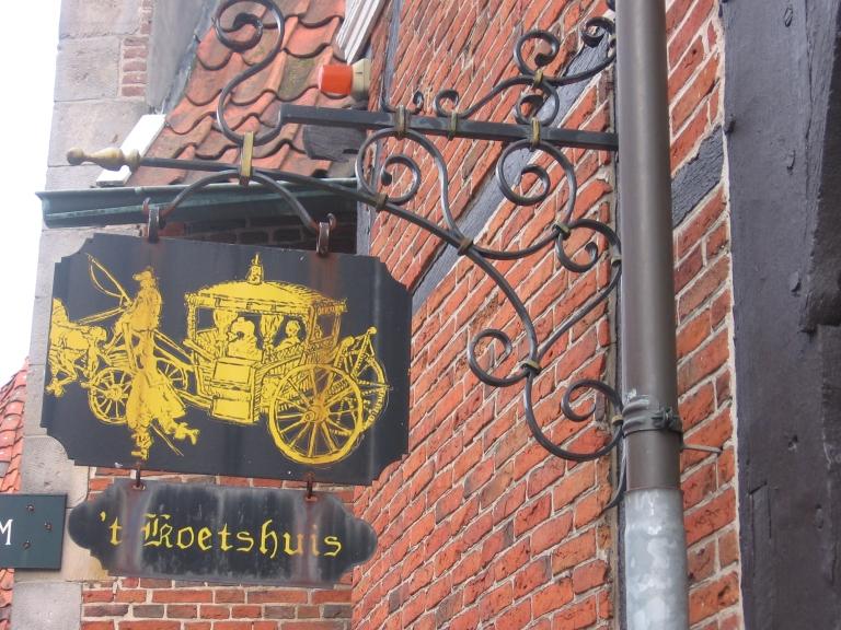 Bad Bentheim - de Lutte 028
