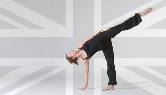 NB-English-Yogaclasses