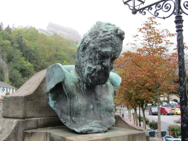 Trier 113