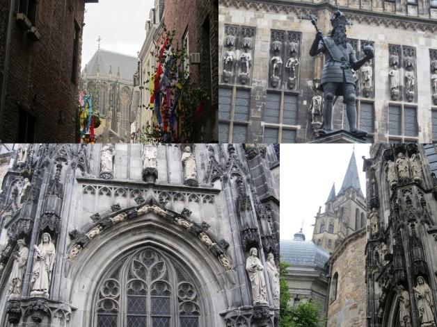 Meivakantie Maastricht 2014-002