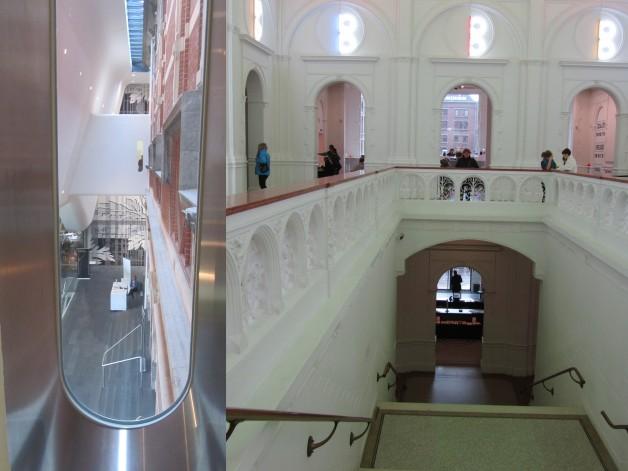 Stedelijk Museum1