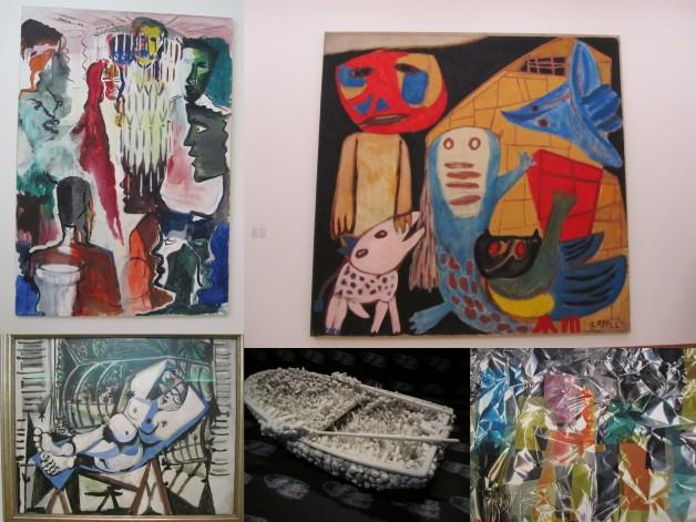 Stedelijk Museum2