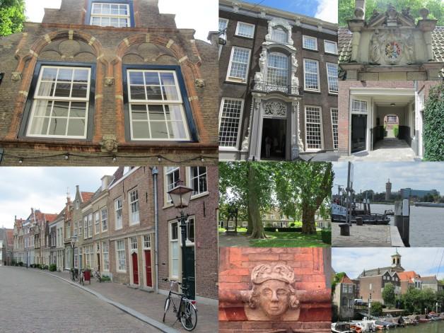 Dordrecht juni 2014