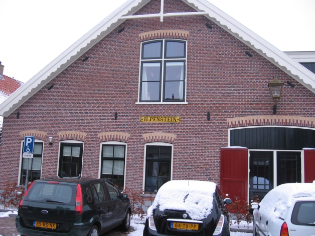 thuis 004
