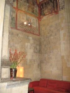 kruisboogkerk