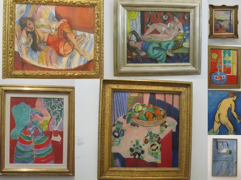 Matisse +Inge 12-06-2015