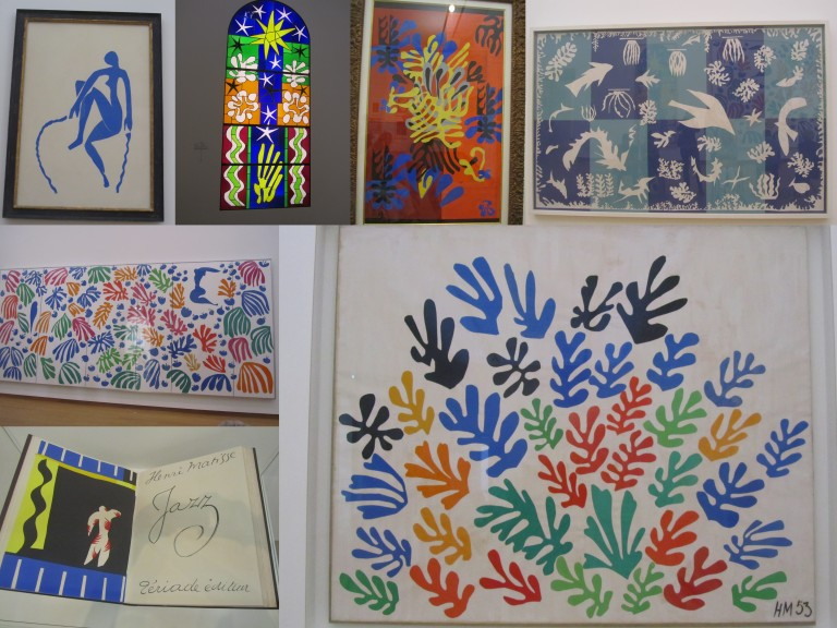 Matisse +Inge 12-06-2016