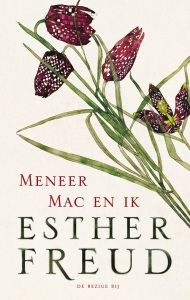 meneer-mac-en-ik-esther-freud[1]