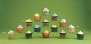 cupcake-stackers