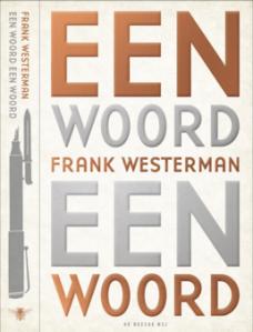 frank-westerman