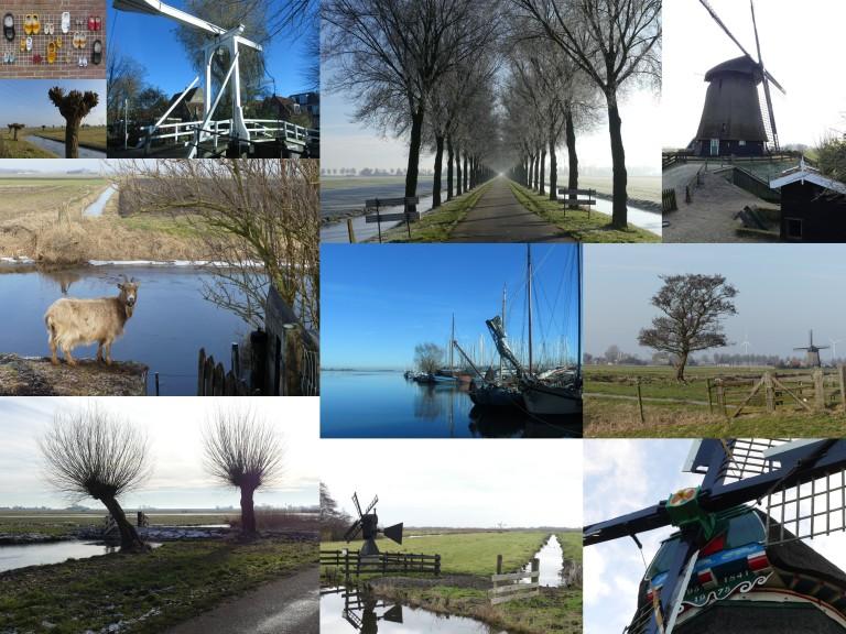 hollandse-plaatjes-001