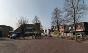 dorpsplein-ilpendam-381