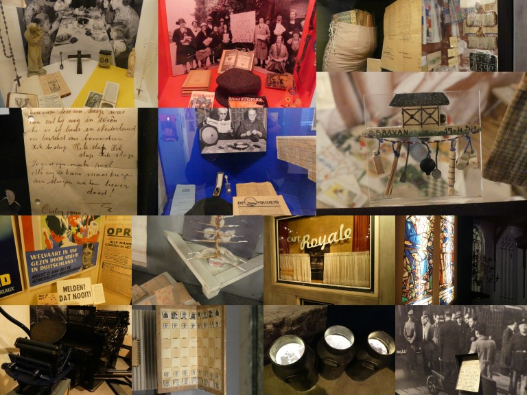 verzetsmuseum-synagoge-20-2-2017