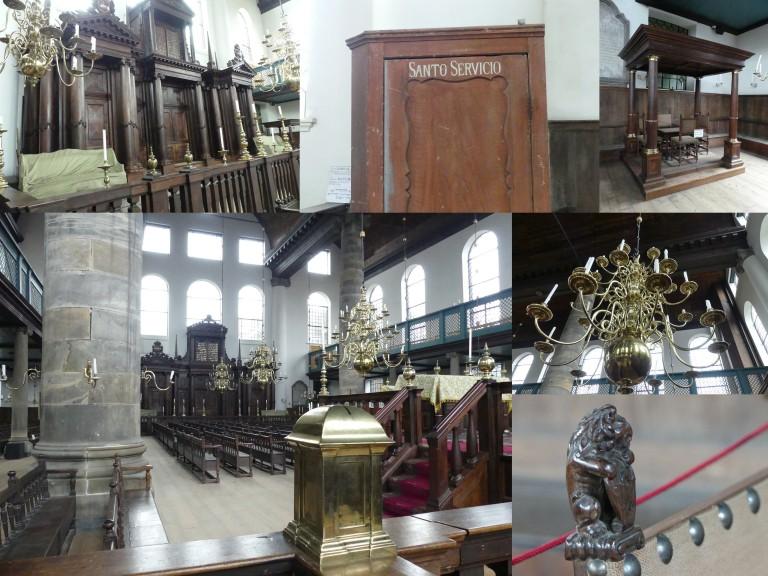 verzetsmuseum-synagoge-20-2-2019