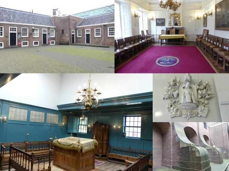 verzetsmuseum-synagoge-20-2-2020