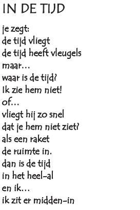 gedicht-in-de-tijd